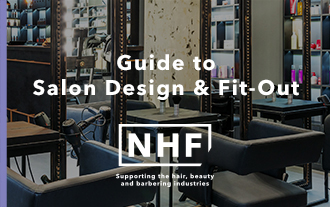 Guide to salon fit out