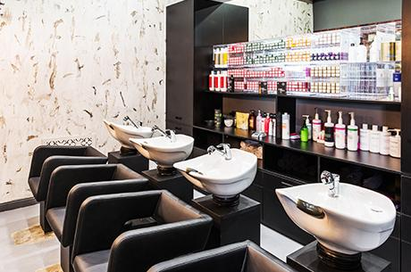 What does the Queen's Speech mean for salons?